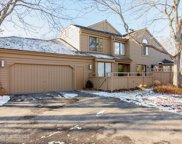 970 Longmeadow Court, Lake Barrington image