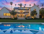 438     Palisades Avenue, Santa Monica image
