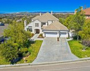 15435 LIVE OAK SPRINGS CANYON Road, Canyon Country image