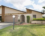 19988 Lake Vista CIR, Lehigh Acres image