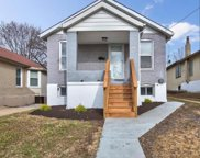 7115 Dale Ave, Richmond Heights image
