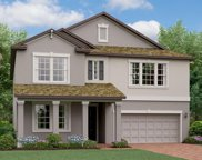 7307 Bagley Cove Court, Ruskin image
