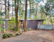 440 SW Forest Place, Issaquah image