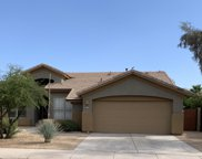 11238 S Oakwood Drive, Goodyear image