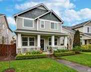 2520 87th Ave NE, Lake Stevens image