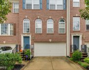 9941 FRAGRANT LILIES WAY, Laurel image