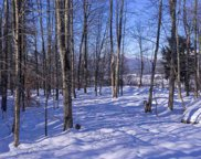Westview Heights Unit #Lot C, Stowe image