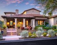 19997 N 101st Place Unit #1112, Scottsdale image