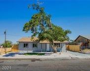 2305 Saber Drive, North Las Vegas image