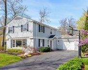 714 Forest Road, Glenview image