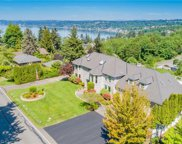 29628 8th Ave SW, Federal Way image