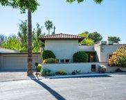 1505 E Solano Drive, Phoenix image