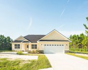 868 SW CHESTERFIELD CIRCLE, Lake City image