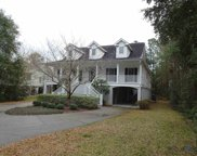 268 Middleton Ave., Pawleys Island image