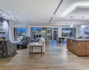 2300 Wolf Street Unit 9A, Dallas image