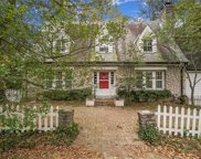 27 Picardy, Ladue image