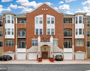 5930 GREAT STAR DRIVE Unit #106, Clarksville image