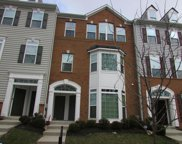 10 Eagle Lane, Glen Mills image