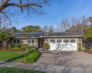 1647 English Dr, San Jose image