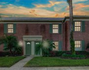 320 Georgetown Drive Unit 320, Casselberry image