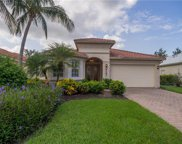 9161 Spanish Moss Way, Bonita Springs image