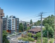 321 Boylston Ave E Unit 405, Seattle image
