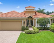 985 Tierra Lago Way, Naples image