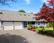14411 143RD Street E, Orting image
