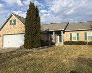 6749 Hollingsworth  Drive, Indianapolis image