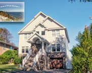 53 Seacliff Ave, Miller Place image