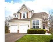 316 W Armstrong Drive, Fountainville image