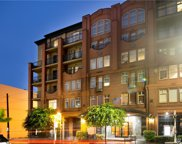 123 Queen Anne Ave N Unit 310, Seattle image