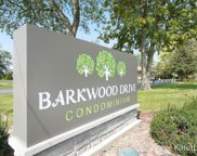 490 Barkwood Court Nw Unit 18, Grand Rapids image