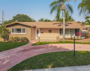 3300 W Park Rd, Hollywood image