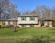 7078 Hollywood  Drive, West Chester image