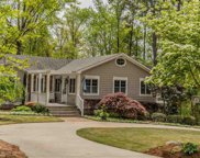 420 Whitehead Circle, Chapel Hill image