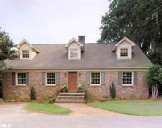 4675 Old Shell Road, Mobile image
