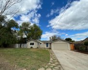 45055 Merritt St, King City image