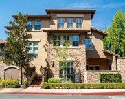 2430  Pavilions Place Lane Unit #504, Sacramento image
