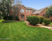 11313 Stoll Road, Frankfort image