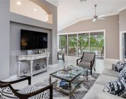 6803 Ascot Dr Unit 201, Naples image