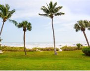 2445 W Gulf Dr Unit E6, Sanibel image