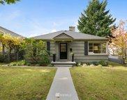 6323 SW 37th Avenue SW, Seattle image