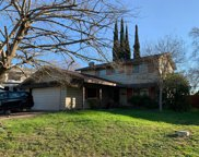 3924  Bainbridge Drive, North Highlands image