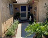1306 Village 1, Camarillo image