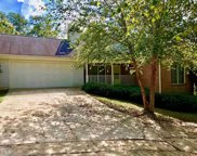 215 Colonial Dr, Athens image