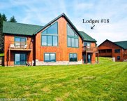 42 Whip Willow DR 18, Rangeley image