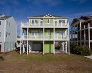 451 E Seventh Street Sw, Ocean Isle Beach image