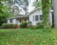 125 Meadowview Road, Athens image