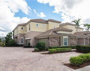 9554 Ironstone Ter Unit 101, Naples image